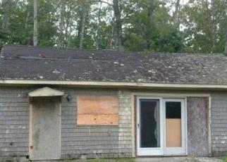 Casa en ejecución hipotecaria in Hancock Condado, ME ID: F4219367