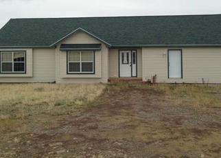 Casa en ejecución hipotecaria in Yellowstone Condado, MT ID: F4219370
