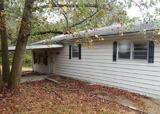 Casa en ejecución hipotecaria in Saint Robert, MO, 65584,  HIGHGROVE LN ID: F4219378