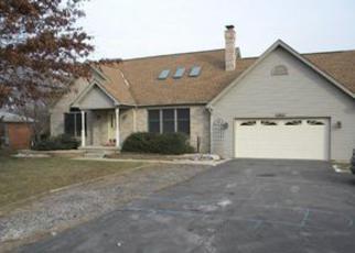 Casa en ejecución hipotecaria in Canton, MI, 48188,  S CANTON CENTER RD ID: F4219442