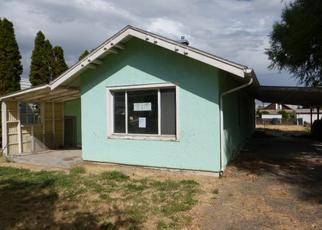 Casa en ejecución hipotecaria in Filer, ID, 83328,  MAIN ST ID: F4219593