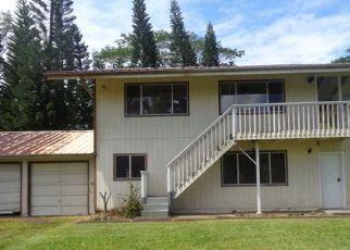 Casa en ejecución hipotecaria in Keaau, HI, 96749, -1915 2ND AVE ID: F4219594