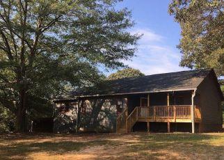 Casa en ejecución hipotecaria in Douglasville, GA, 30134,  HUDSON CIR ID: F4219599