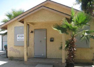 Casa en ejecución hipotecaria in San Bernardino, CA, 92410,  W CONGRESS ST ID: F4219641