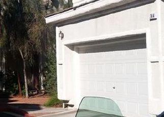Casa en ejecución hipotecaria in Henderson, NV, 89052,  HOPEFUL RIDGE CT ID: F4219717