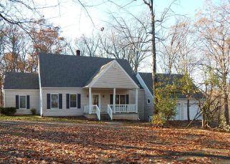 Casa en ejecución hipotecaria in Ozark, MO, 65721,  IRON OAKS ID: F4219754
