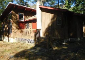 Foreclosure Home in Berkeley Heights, NJ, 07922,  EMERSON LN ID: F4219859