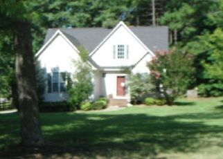 Foreclosure Home in Iredell county, NC ID: F4219980
