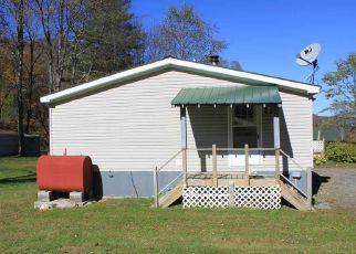 Foreclosure Home in Addison county, VT ID: F4220222