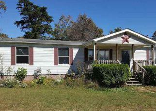 Casa en ejecución hipotecaria in Mason Condado, WV ID: F4220267