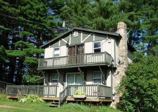 Casa en ejecución hipotecaria in Belknap Condado, NH ID: F4220304