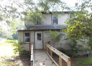 Casa en ejecución hipotecaria in Carroll Condado, MD ID: F4220589