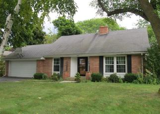 Foreclosure Home in Racine county, WI ID: F4220668