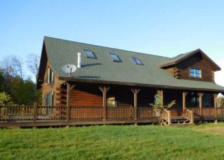Foreclosure Home in Langlade county, WI ID: F4220681