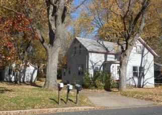 Casa en ejecución hipotecaria in Saint Croix Condado, WI ID: F4220683