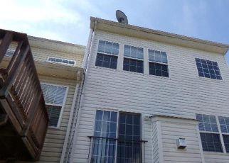 Casa en ejecución hipotecaria in Prince William Condado, VA ID: F4220712