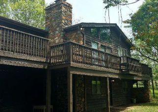 Casa en ejecución hipotecaria in Fauquier Condado, VA ID: F4220719