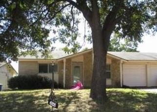 Foreclosure Home in Dallas, TX, 75232,  OCEANVIEW DR ID: F4220817