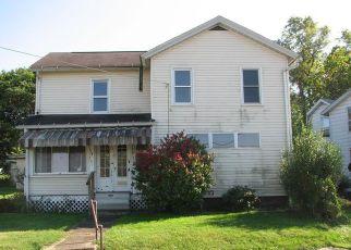 Casa en ejecución hipotecaria in Mercer Condado, PA ID: F4220905