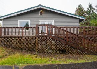 Casa en ejecución hipotecaria in Lincoln Condado, OR ID: F4220999