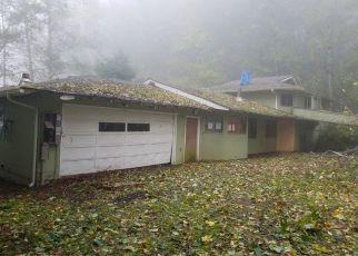 Casa en ejecución hipotecaria in Clatsop Condado, OR ID: F4221005