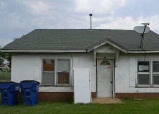 Casa en ejecución hipotecaria in Caddo Condado, OK ID: F4221013