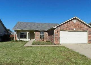 Casa en ejecución hipotecaria in Broken Arrow, OK, 74014,  E 42ND PL S ID: F4221030