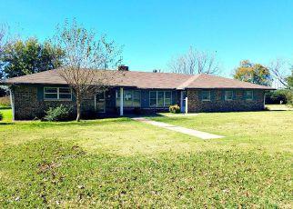Casa en ejecución hipotecaria in Caddo Condado, OK ID: F4221034