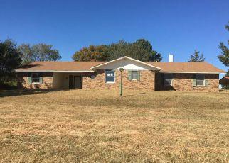 Casa en ejecución hipotecaria in Lincoln Condado, OK ID: F4221037