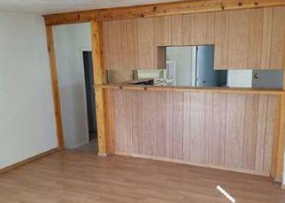Casa en ejecución hipotecaria in Roswell, NM, 88201,  N OHIO AVE ID: F4221170