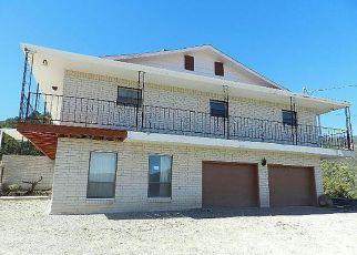 Casa en ejecución hipotecaria in Bernalillo Condado, NM ID: F4221175