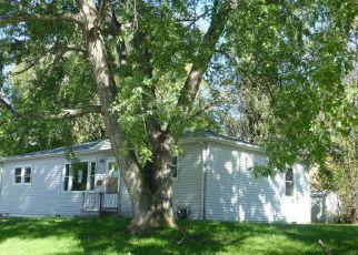 Casa en ejecución hipotecaria in Sarpy Condado, NE ID: F4221237