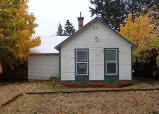 Casa en ejecución hipotecaria in Flathead Condado, MT ID: F4221239