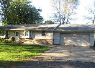 Casa en ejecución hipotecaria in Andover, MN, 55304,  142ND LN NW ID: F4221297