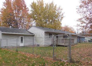 Casa en ejecución hipotecaria in Meeker Condado, MN ID: F4221307