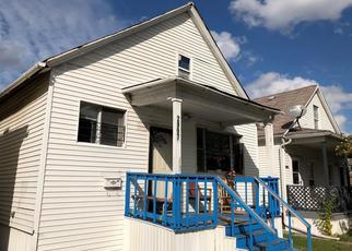 Casa en ejecución hipotecaria in Hamtramck, MI, 48212,  HANLEY ST ID: F4221318