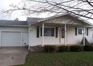 Casa en ejecución hipotecaria in Huron Condado, MI ID: F4221343