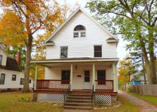 Foreclosure Home in Cass county, MI ID: F4221357
