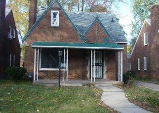 Casa en ejecución hipotecaria in Detroit, MI, 48235,  LESURE ST ID: F4221361