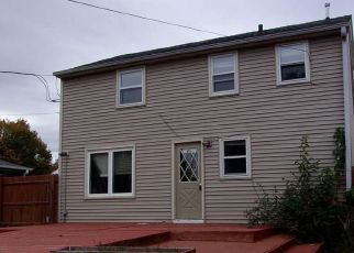 Casa en ejecución hipotecaria in Newton, IA, 50208, E E 20TH ST S ID: F4221424