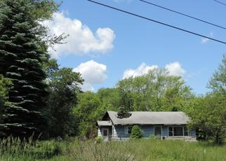 Foreclosed Home in ROSS RD, Gary, IN - 46408