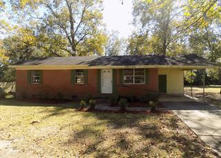 Casa en ejecución hipotecaria in Houston Condado, AL ID: F4221561