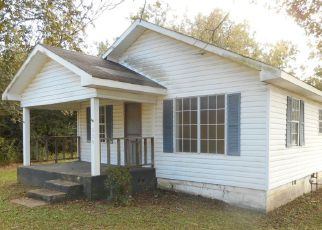 Foreclosure Home in Marshall county, AL ID: F4221566