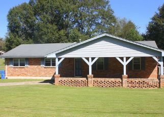 Foreclosed Home in MARIAN DR, Prattville, AL - 36066