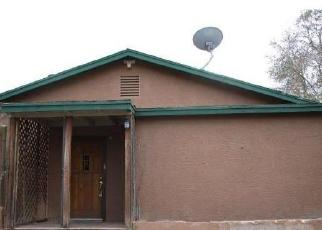 Foreclosed Home en N 36TH AVE, New River, AZ - 85087
