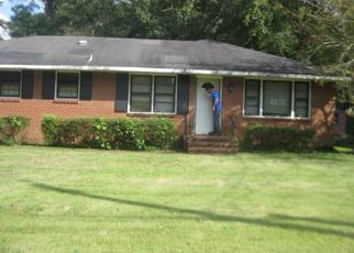 Foreclosure Home in Columbus, GA, 31907,  JAPONICA DR ID: F4221992