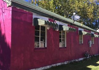 Casa en ejecución hipotecaria in Lake Charles, LA, 70601,  2ND ST ID: F4222043