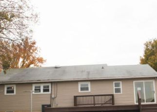 Foreclosure Home in Carroll county, MD ID: F4222048