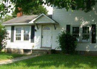 Casa en ejecución hipotecaria in Wood Condado, OH ID: F4222134