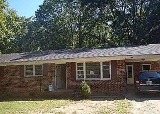 Casa en ejecución hipotecaria in Spartanburg, SC, 29306,  ADAMS PL ID: F4222176